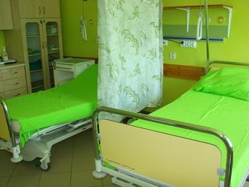 Galeria Nasz szpital